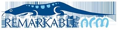 RemarkableNRM_Logo